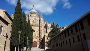 Salamanca_catedral_viveremflow2
