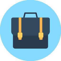 bagagem - viajar barato