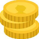 dinheiro trocado - viajar barato
