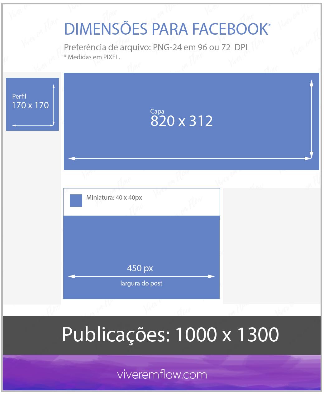 dimensões_vef_facebook