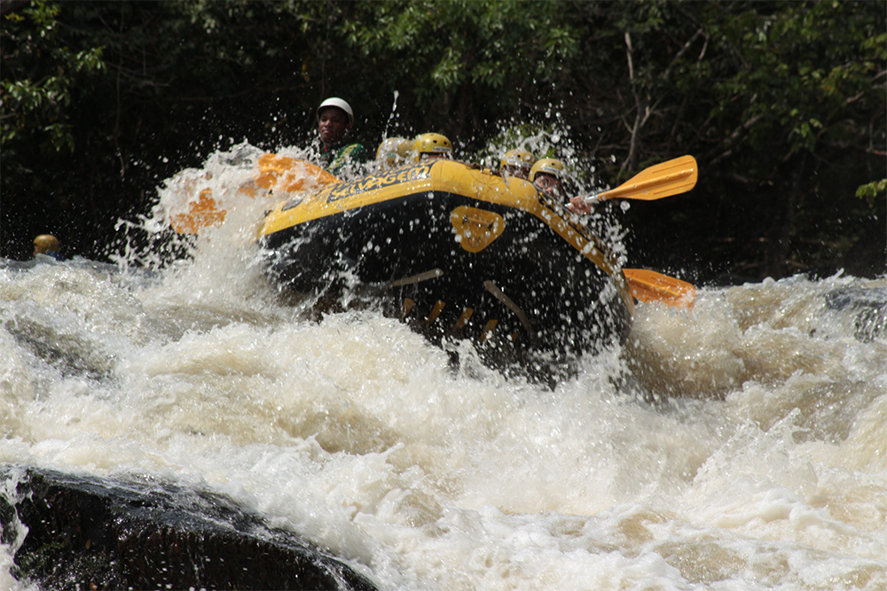 Viveremflow_rafting_ecoturismo_brotas