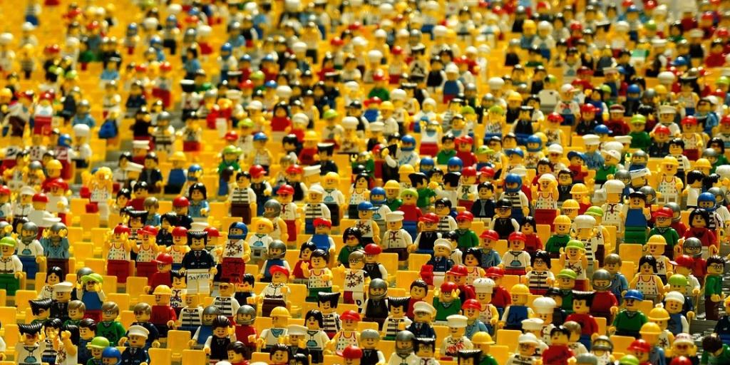 multidão-manifestação-greve