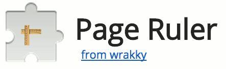 page-ruler-imagem-icon