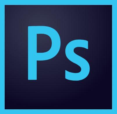 photoshop-imagem